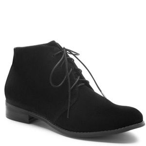 BLONDO Rayann Ankle Boots